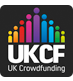 UKCF - UK Crowdfunding